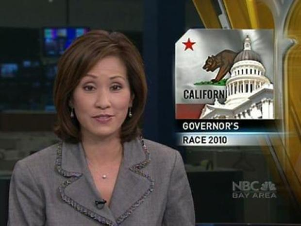 [BAY] 2010 Calif. Governor's Race Already Starting?