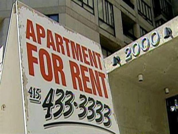 [BAY] Bay Area Renters Find Best Deals