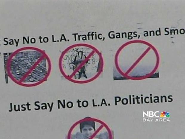 [BAY] Dirty Politics in San Jose Take Two