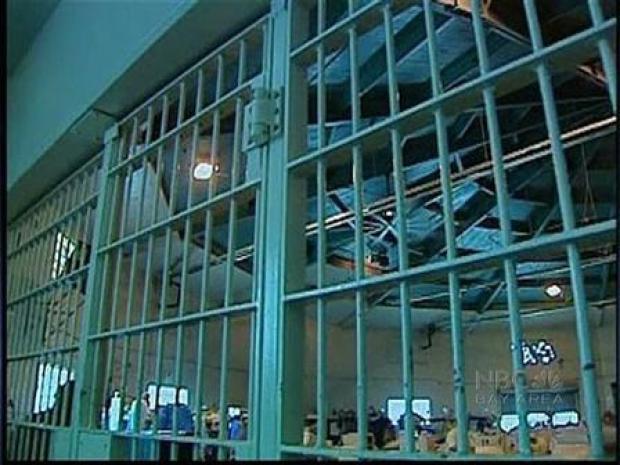 [BAY] Judges Order Release of 10,000  Prisoners