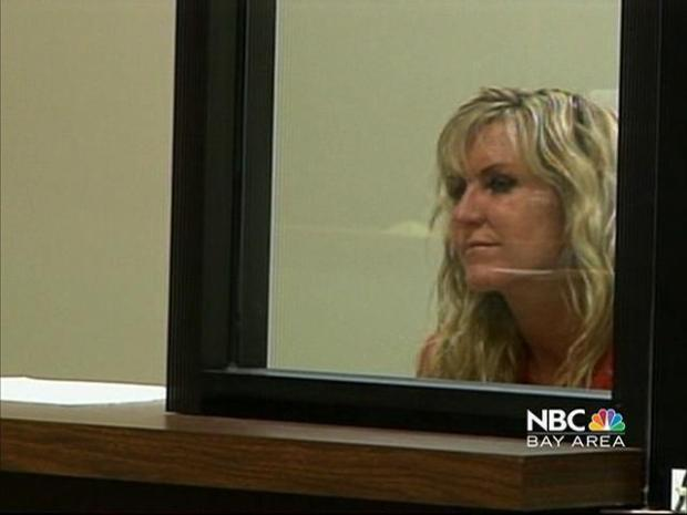 [BAY] Livermore Mom Faces Charges in Court