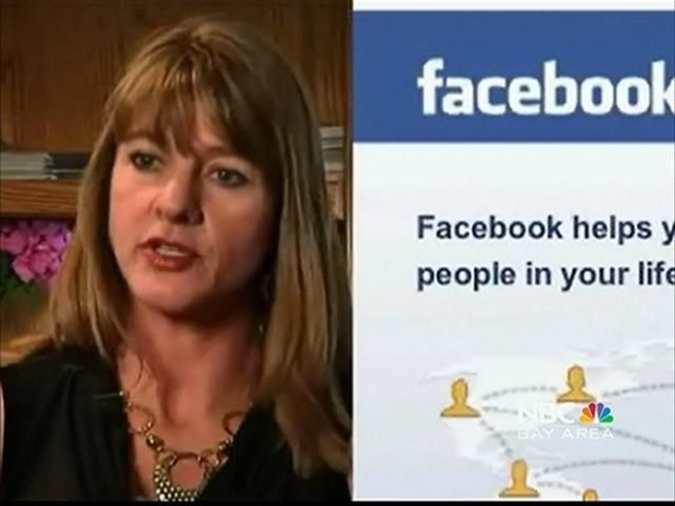 [BAY] No Facebook Account? You Could Still Be a Victim