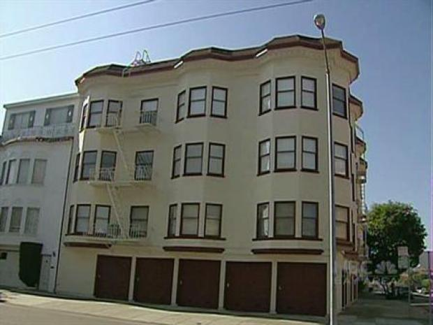 [BAY] San Francisco Needs a Seismic Retrofit