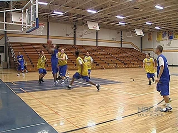 [BAY] San Jose School District Could Cut All Sports