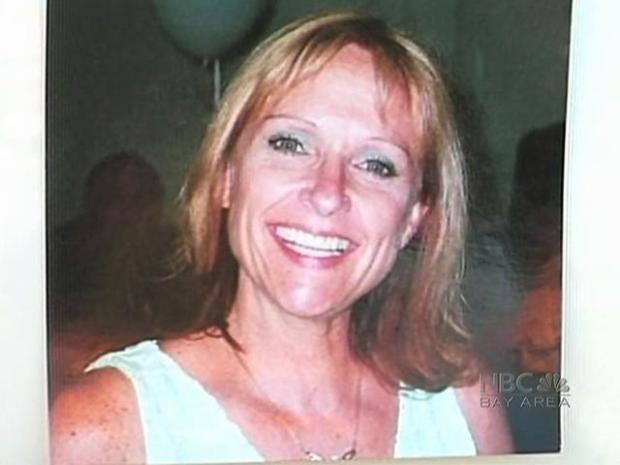 [BAY] San Jose Woman Dies in Fall from Hawaii Hotel
