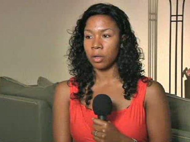 [LA] Sorority Hazing Allegations: LA Woman Sues SJSU