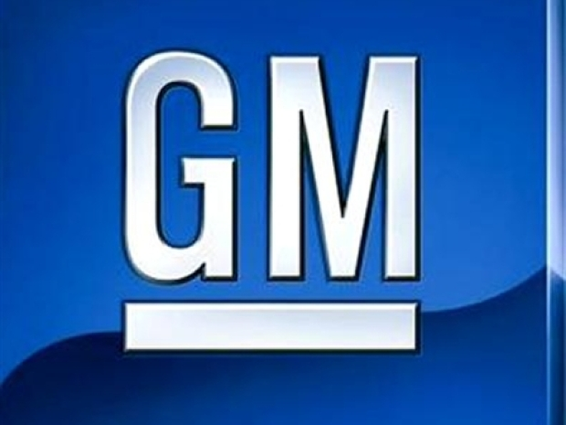 [NEWSC] GM Reaction to Auto Bailout Announcement