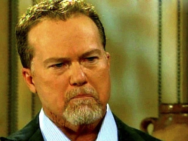 [NEWSC] McGwire Tears-Up During Steroid Admission