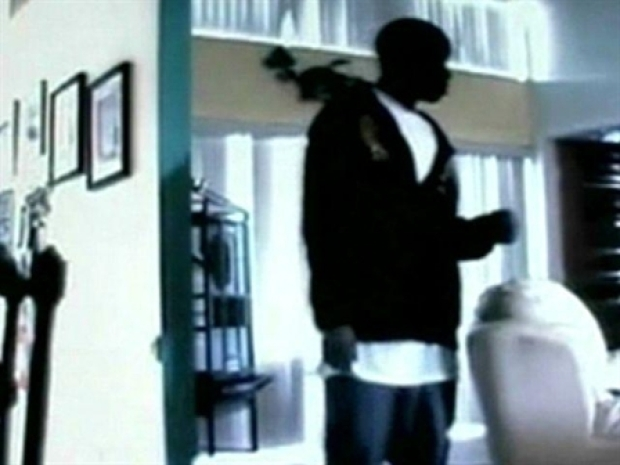 [NEWSC] Florida Woman Watches Burglars on Web Cam