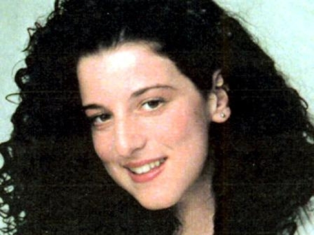 [NEWSC] Warrant Issued in Chandra Levy Murder Case