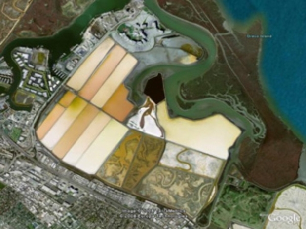 [BAY] Saltworks Proposal