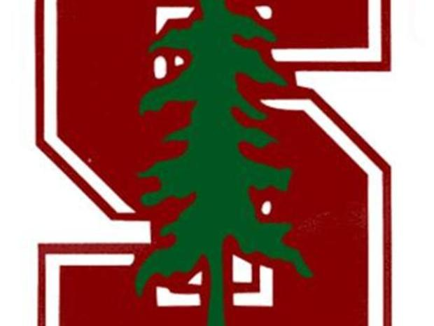 [BAY] Lights Out at Stanford Biz School