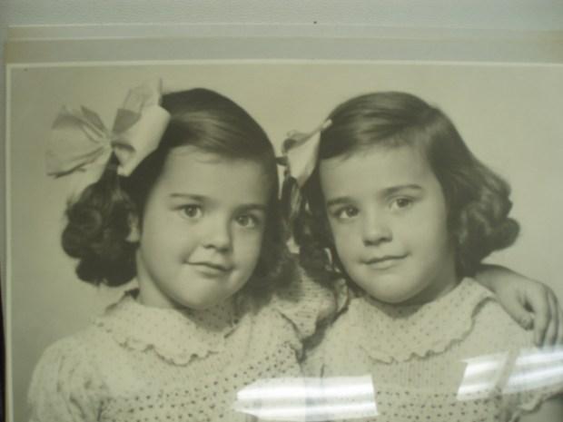 [BAY] Elderly Twins Lived Together, Died Hours Apart