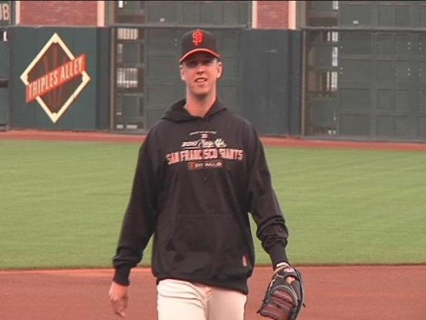 [BAY] Giants Preparations