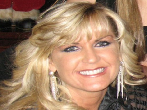[BAY] Livermore Mom Accused in Child Sex Case