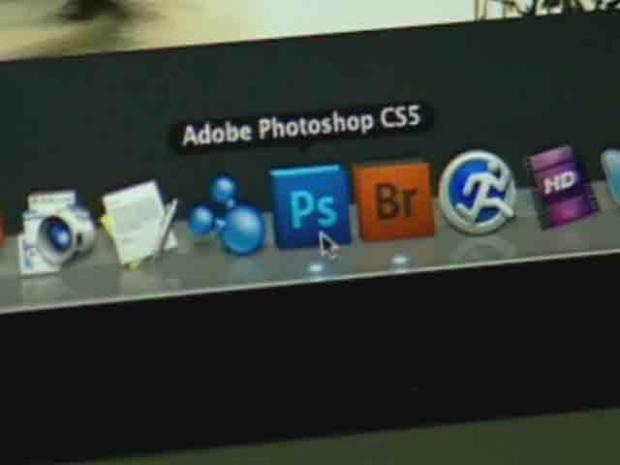 [BAY] RAW VIDEO: See Adobe's New CS5