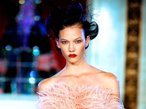 [THREAD] The Oscars of Fashion: 2010 CFDA Award Nominees