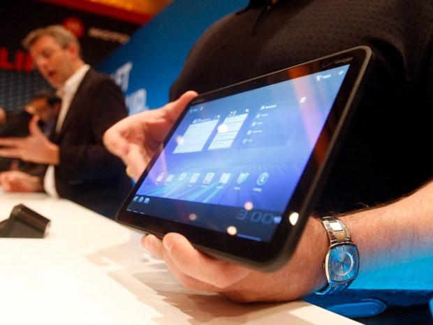 [DGO] Tablet Wars