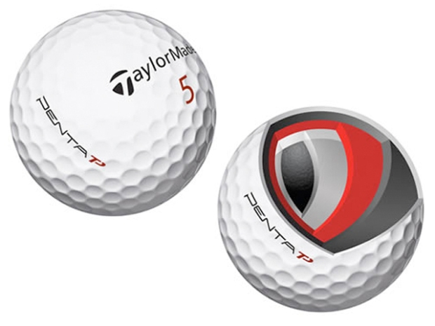 [NATL] Holiday Shopping Guide: Gifts for Golfers