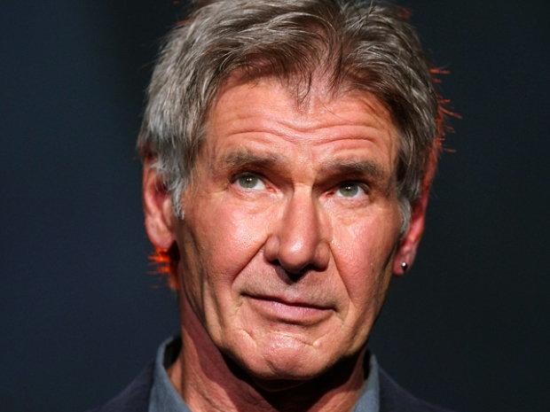 "[NBCAH] Harrison Ford: ""I'd Love to Do Indiana Jones 5"""