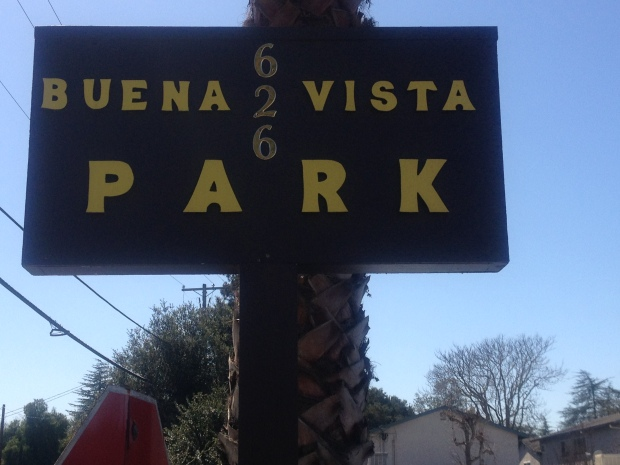 Last Mobile Home Park In Palo Alto Faces Closure