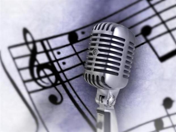 [LA] Audio: Judge Guv's Music for Yourself