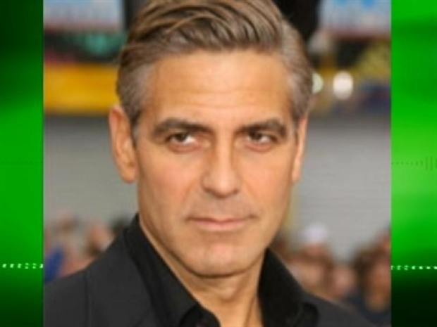 [NATL] Top 5 Green Celebrities