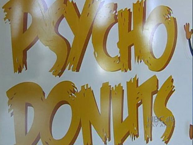 Psycho Donuts: A Crazy Idea?