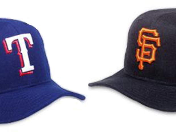 Ten Differences Between Texas and San Francisco
