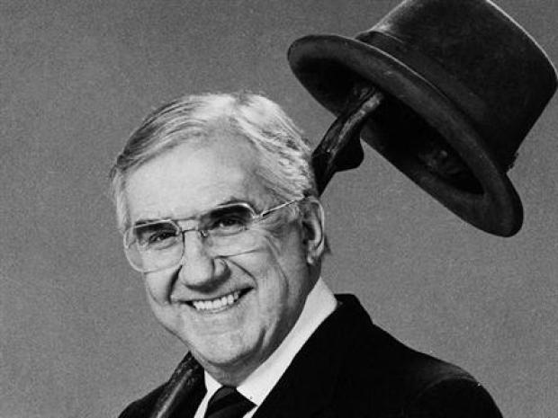 [LA] Remembering Ed McMahon