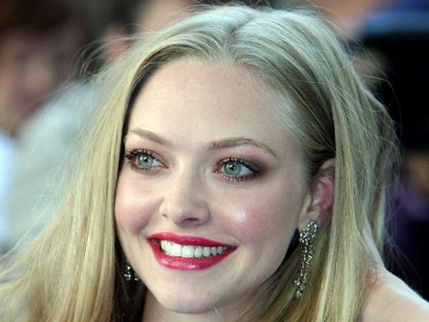 Amanda Seyfried: On the Silver Screen and Red Carpet