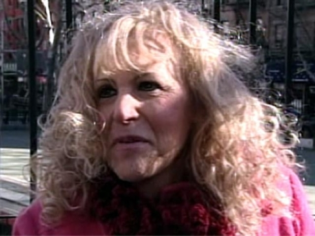 [NY] Victims React to Judge's Decision to Jail Madoff