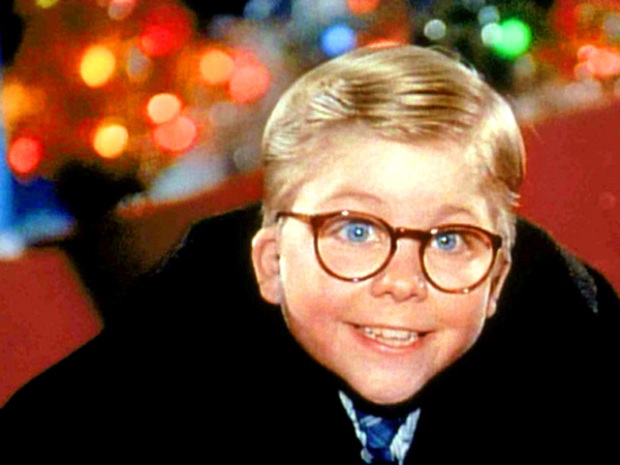 [NATL] Best Christmas Movies of All Time