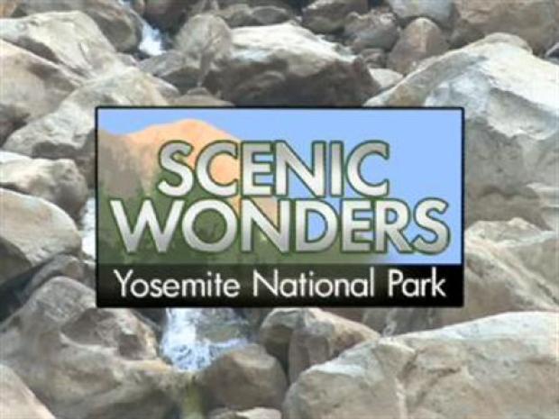 [BAY] Yosemite Scenic Wonders - Segment 1