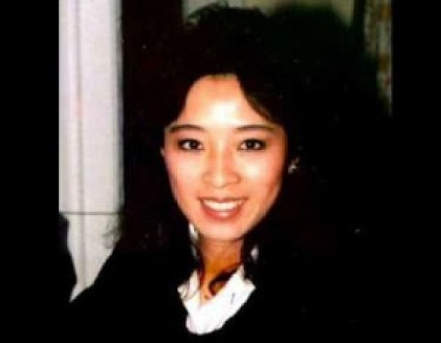 [BAY] From NYC to SF: The Memory of Betty Ong