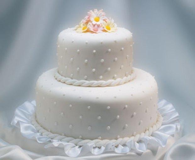 [BAY] Three Predictors a Marriage Will Survive