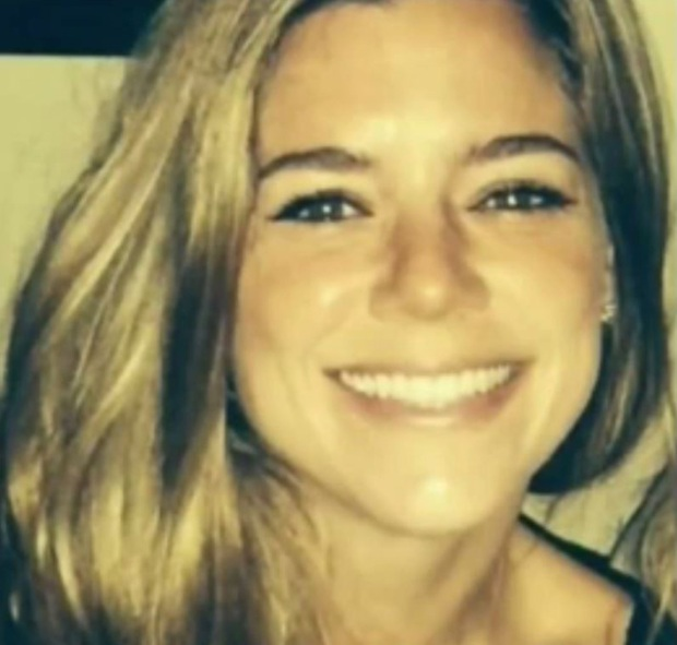 Not Guilty Verdict in Steinle Murder Trial