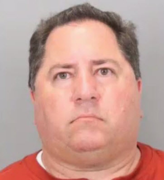 San Jose Teacher Arrested on Child Porn, Molestation Charges