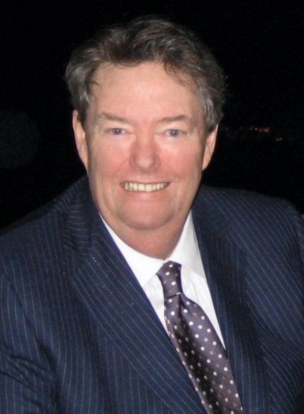 [DGO] David Copley Dies After Crash