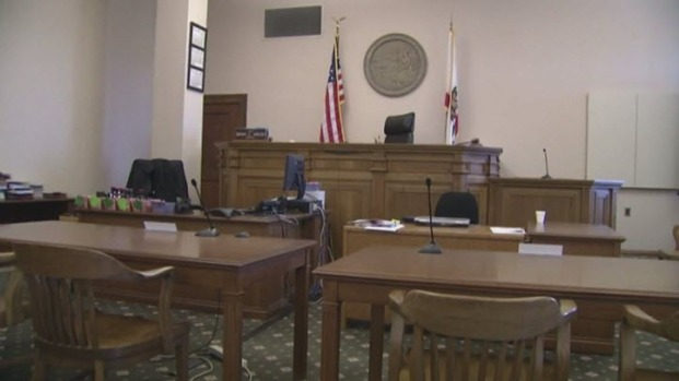 [BAY] Court Interpreters Claim Severe Staffing Shortage in Santa Clara County