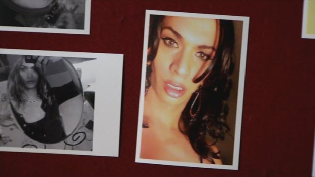[BAY] LGBT Community to Hold Demonstration For SF Transgender Woman Killed in Stabbing