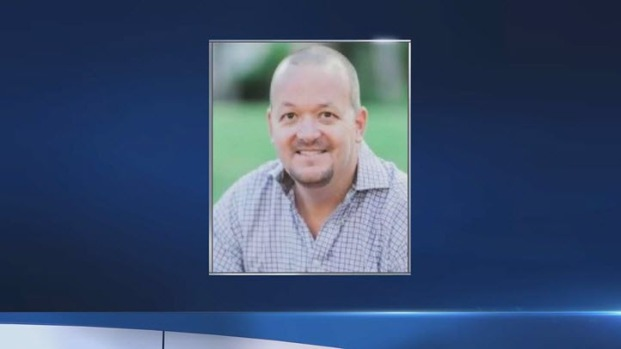 [BAY] Burlingame Man Electrocuted in Swimming Pool After Jumping In to Save Daughter: Police