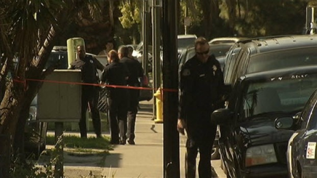 [BAY] Woman Found Stabbed to Death in East San Jose