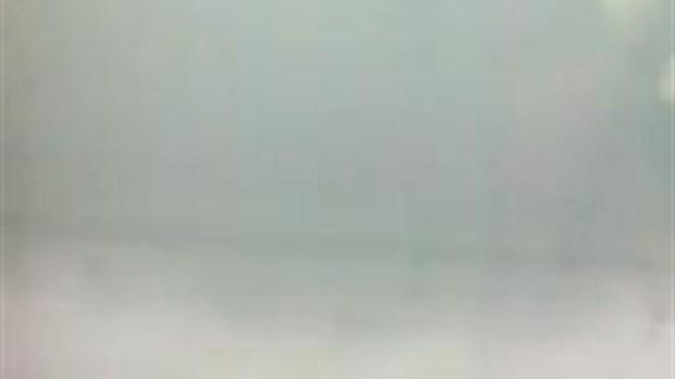 [UGCHAR-CJ-VID-weather] Viewer Video of Possible Tornado