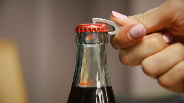 [BAY] San Francisco Soda Warning Could Go Flat on Its Own, Expert Says