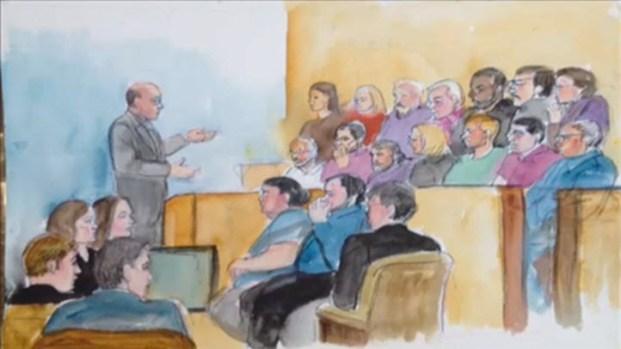 [BAY] Prosecutor Says PG&E Values Profits Over Safety