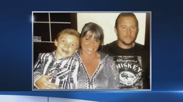 [BAY] Homicide, Arson Investigation Opened in Fire that Burned Missing Benicia Family's Cabin