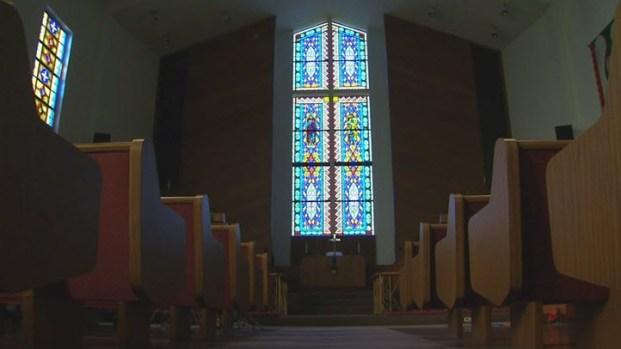 [BAY] West Oakland Churches Responds to Noise Complaints