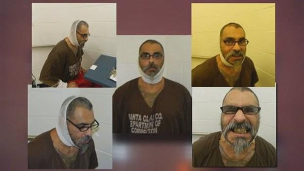 [BAY] Former Gang Member Says Correctional Deputies Beat Him; Plans to File Claim Against Santa Clara County