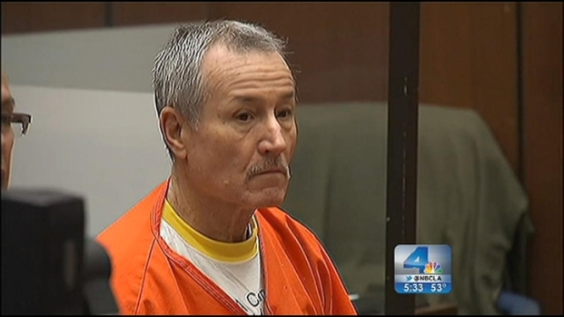 [LA] Ex-Miramonte Teacher Mark Berndt Hires Defense Attorney